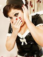 Maid Estrella