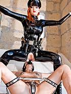 Slave 333