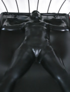 The vacuum bed, pt.2