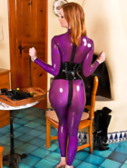 Sybian games, pt.2