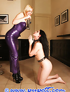 Punishment is neccessary, pic 12