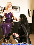 Punishment is neccessary, pic 2