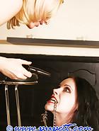 Punishment is neccessary, pic 5