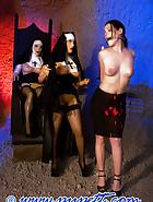 Rubber Nun, pic 12