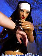 Rubber Nun, pic 6