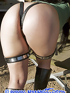 Mistress Susanna, pic 1