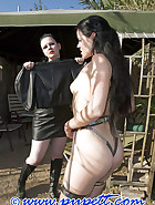 Mistress Susanna, pic 11