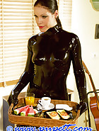 Rubber Maids, pic 1