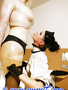Private Rubbermaid, pic 11