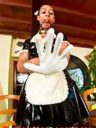 The maid, pt.2, pic 2