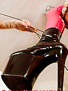 A day in rubber, pic 9