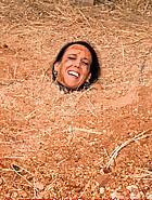 Buried, pic 5