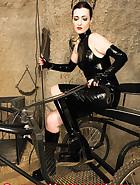Innocent horsewoman, pic 10