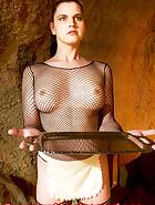 Maid Adira, pic 5