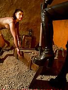 Maid Adira, pic 6