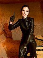 Maid Adira, pic 7