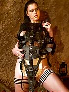 Maid Adira, pic 8