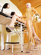 BDSM therapy, pic 6