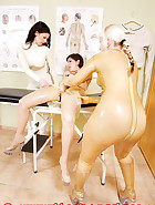 BDSM therapy, pic 8