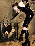 Slave 308 taken, pic 14