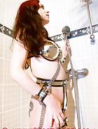 Slave 354, pic 2