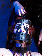Iron mask penalty, pic 11