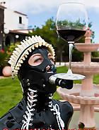 Wine gone bad, pt.1, pic 3