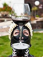 Wine gone bad, pt.1, pic 4