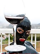 Wine gone bad, pt.1, pic 9