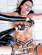 Slave 333, pic 1