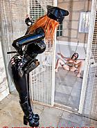 Slave 333, pic 13