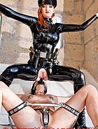 Slave 333, pic 4