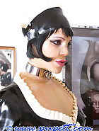The rubber maid, pic 1