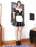 The rubber maid, pic 4