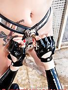 Slave 333, pt.3, pic 2