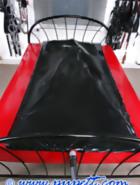 The vacuum bed, pt.2, pic 6