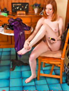 Sybian games, pic 13