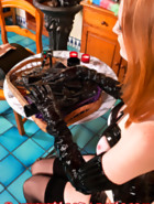 Sybian games, pic 4