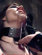 Rubber bondage, pic 11